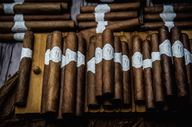 Floral Cahndelier - Occasio Productions #BTMVendor and Cigar Bar