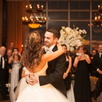 Wedding First Dance - Occasio Productions #BTMVendor