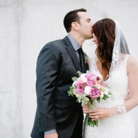 Stylish Wedding - Off BEET Productions