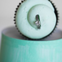 Mint and Gold Sequins #Wedding - Caroline Ross Photography