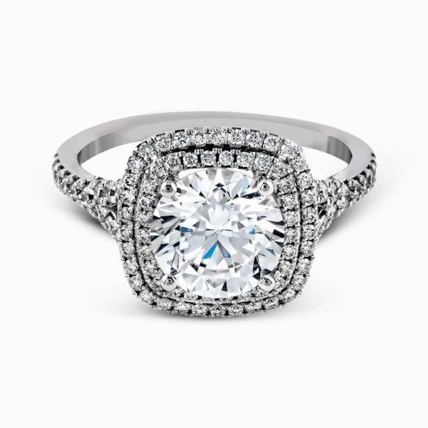 MR2461_engagement-ring_front_1000-600x600
