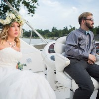 bride groom - Shelly Taylor Photography