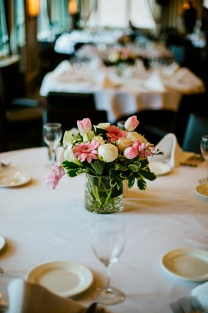 center piece - CliffCphotography