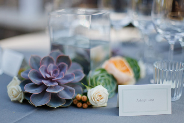Country Wedding Favors 92 Great Succulent Centerpiece CathyStancilPhotography