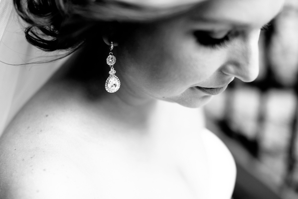 Bride - Kate Wenzel Photography