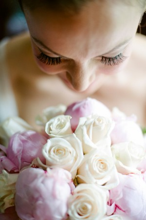 wedding bouquet - CliffCphotography