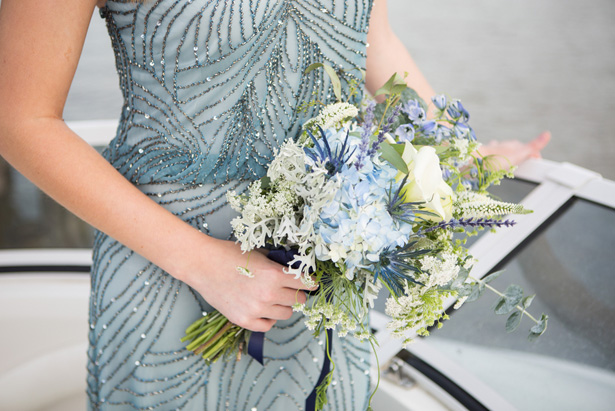 wedding bouquet - Shelly Taylor Photography