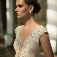 wedding-dress-Berta-bridal-spring-2016-0O7A1445