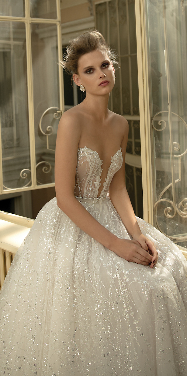 Fine Berta Wedding Dress Prices Pattern - Wedding Dress Ideas ...