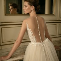wedding-dress-Berta-bridal-spring-2016-0O7A2263