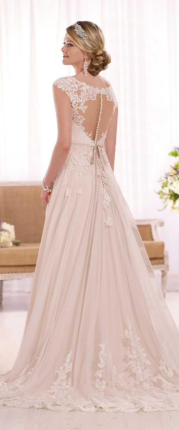 Wedding Dresses Under 2018 Australia 4