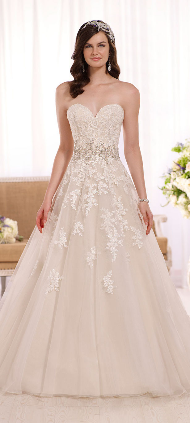Essence magazine wedding dresses wedding dresses in redlands for Essence australia wedding dresses