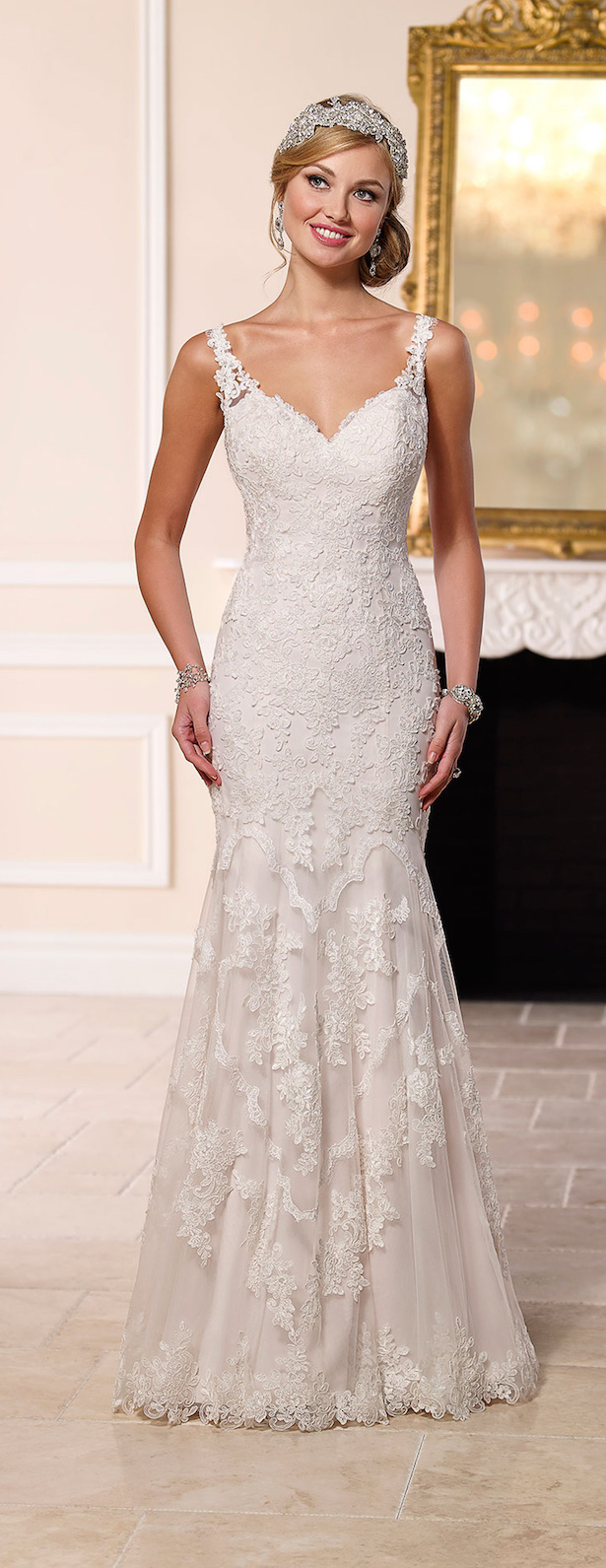 stella-york-spring-2016-wedding-dress-39