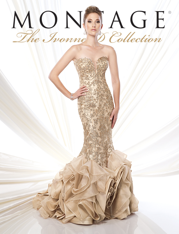 Wedding Dress For Mother Of The Bride 93 Epic Stylish Mother of the