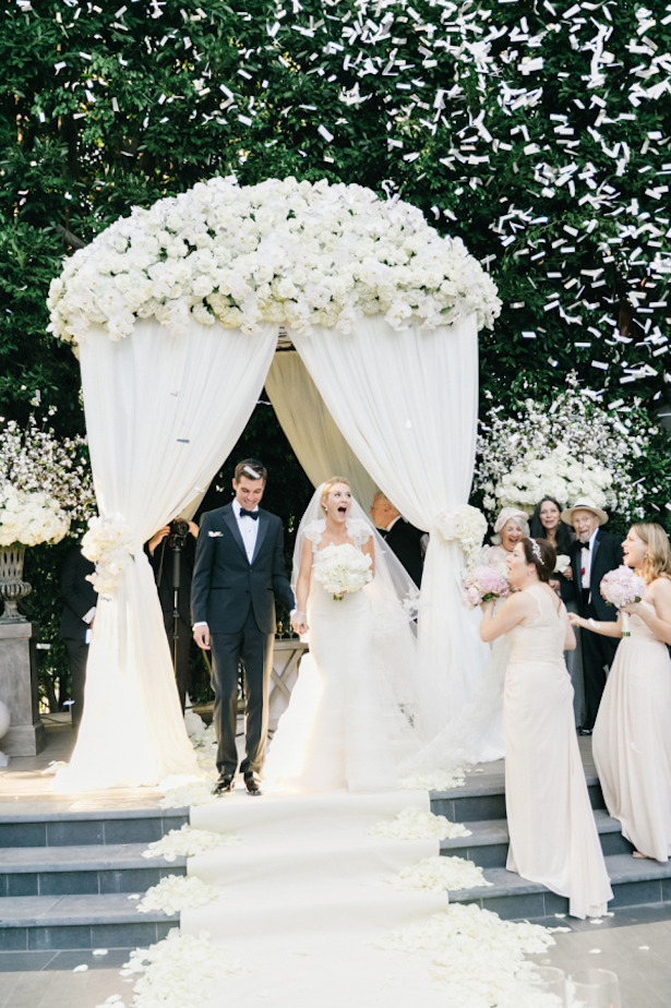wedding ideas subscription 20 wedding ceremony ideas that will take your breath away 28312
