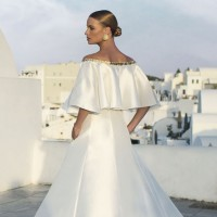 wedding-dress-julie-vino-santorini-2016-bridal-collection-Adriana-3_l