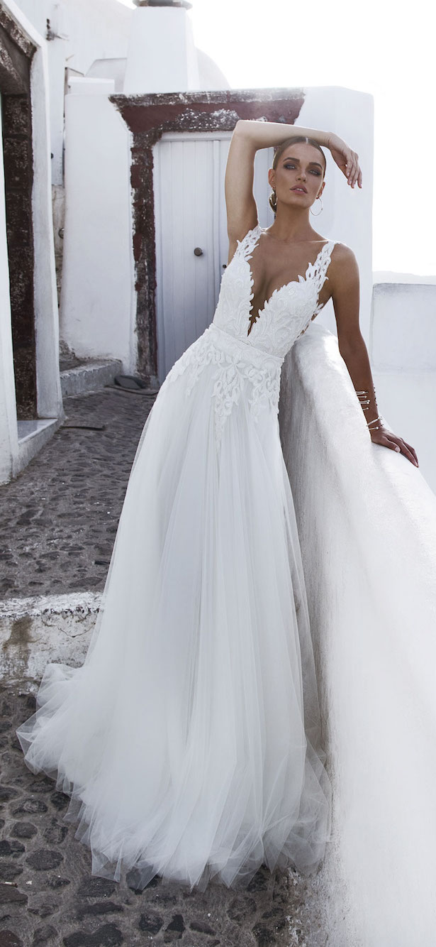 White And Navy Wedding Dress 52 Awesome  Wedding Dress by