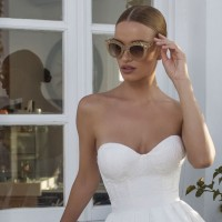 wedding-dress-julie-vino-santorini-2016-bridal-collection-Jacqueline-3_l
