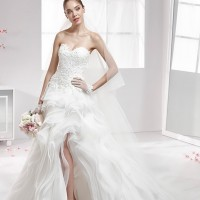 Aurora 2016 Collection by Nicole Spose