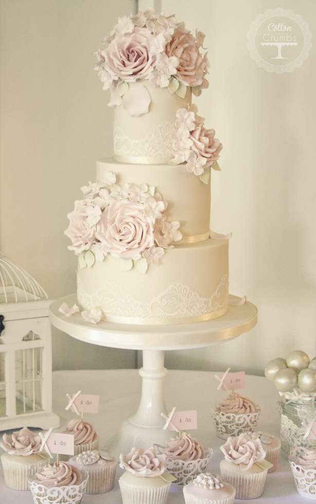 sugar flower decorations for wedding cakes wedding cake ideas sugar flowers the magazine 20570