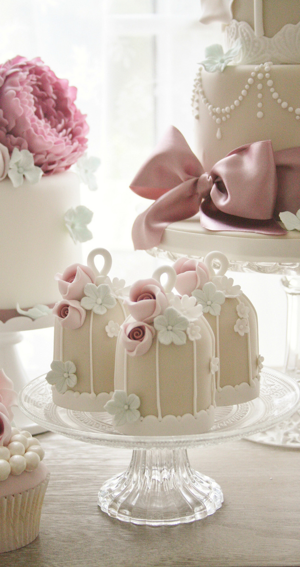 small wedding cakes with roses wedding cake ideas sugar flowers the magazine 20247
