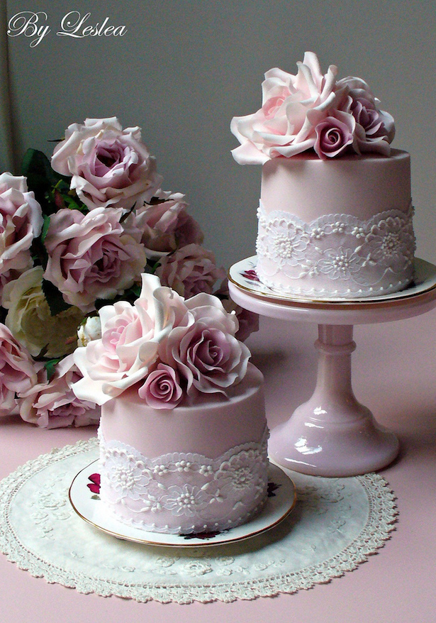 sugar flowers wedding cake wedding cake ideas sugar flowers the magazine 20576
