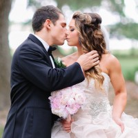 Beautiful wedding picture -Pasha Belman Photography