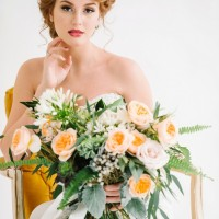 Bridal session - ALI SUMSION PHOTOGRAPHY