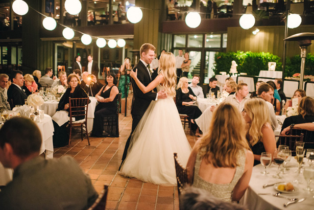 10 Wedding Songs For Your Reception Playlist