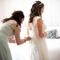 Bridesmaid photo ideas - Michael David Photography
