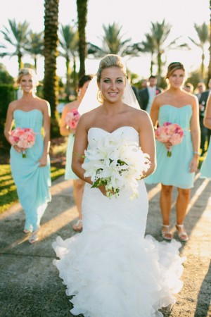Bridesmaid photo ideas - Bluespark Photography