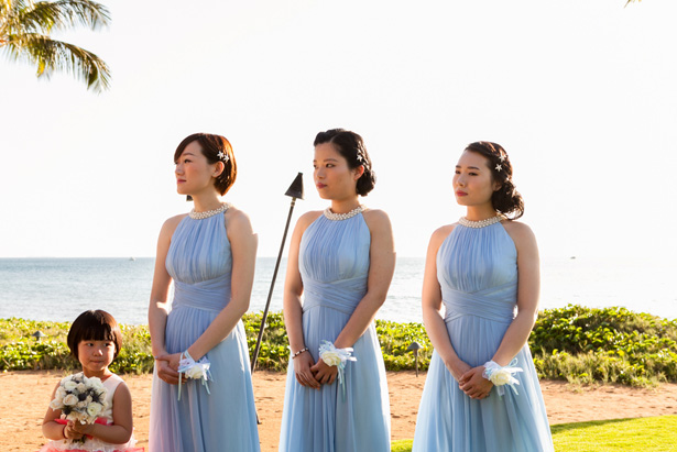Bridesmaid photo ideas - Mike Adrian Photography