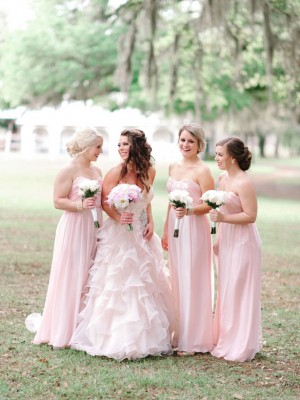 Bridesmaid photo ideas - Pasha Belman Photography