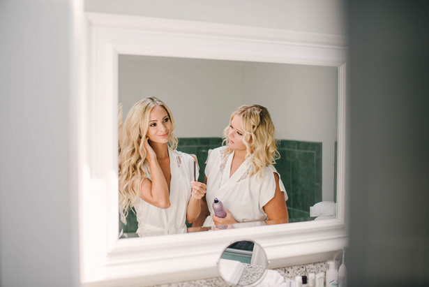 Bridesmaid photo ideas - Vitaly M Photography
