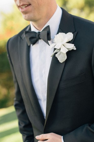Groom portrait -Melvin Gilbert Photography