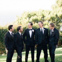 Groomsmen photo ideas -Melvin Gilbert Photography