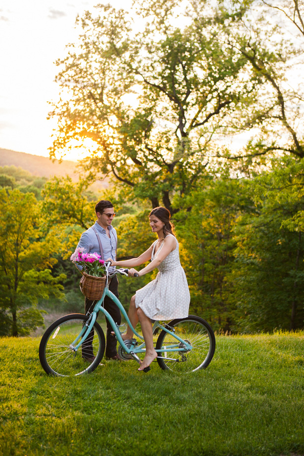 You Just Got Engaged! Now What?