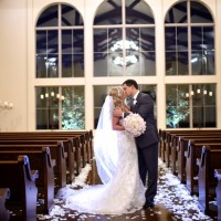Romantic Wedding picture ideas - Fairy Tale Photography