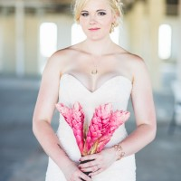 Sophisticated bride - Emily Joanne Wedding Films & Photography