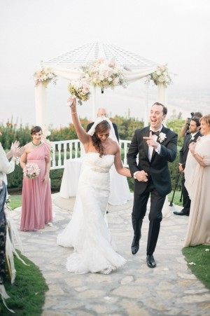 Black Tie Vintage Wedding -Melvin Gilbert Photography