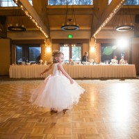 Wedding dance - Jeramie Lu Photography