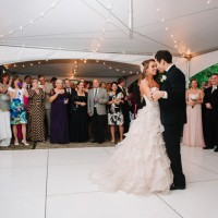 Wedding first dance - Pasha Belman Photography