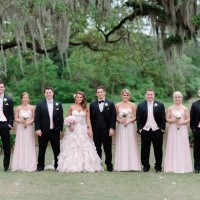 Wedding party picture ideas - Pasha Belman Photography