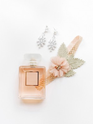 Wedding perfume - Pasha Belman Photography