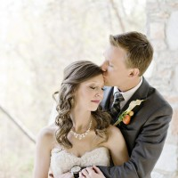 Wedding photo ideas -Andie Freeman Photography