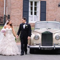 Wedding photo ideas - Pasha Belman Photography