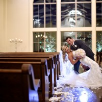 Wedding picture ideas - Fairy Tale Photography
