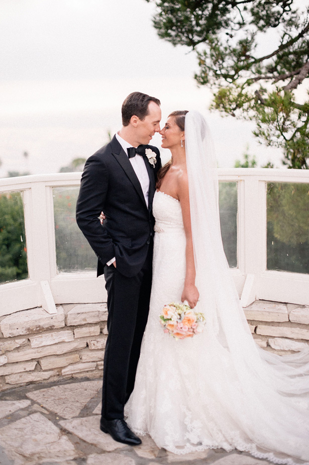 Wedding picture ideas - Melvin Gilbert Photography