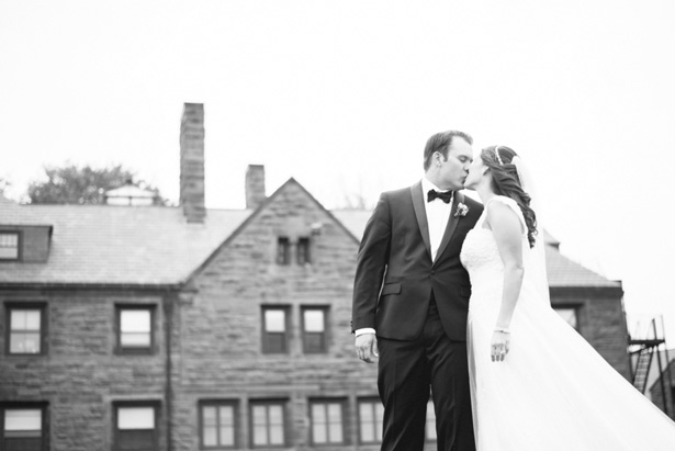 Wedding picture ideas - Michael David Photography