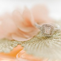 Wedding ring - Pasha Belman Photography